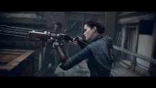 The-Order-1886_28-01-2014_screenshot-10