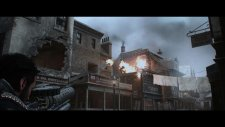 The-Order-1886_28-01-2014_screenshot-3