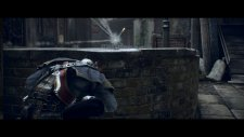 The-Order-1886_28-01-2014_screenshot-4