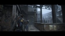 The-Order-1886_28-01-2014_screenshot-5