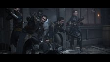 The-Order-1886_28-01-2014_screenshot-7