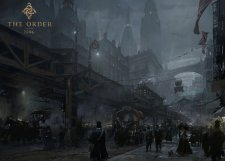 the-order-1886-artwork-ps4-gamescom-01