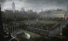 the-order-1886-artwork-ps4-gamescom-02