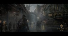 the-order-1886-artwork-ps4-gamescom-03
