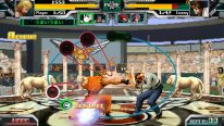 The-Rhythm-of-Fighters_19-06-2014_screenshot-3