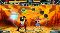 The-Rhythm-of-Fighters_19-06-2014_screenshot-4