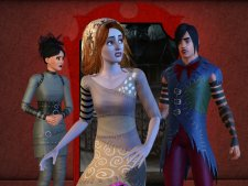 The-Sims-3-Movie-Stuff_23-07-2013_screenshot- (3)