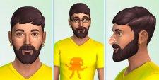 The-Sims-4_21-08-2013_screenshot (9)