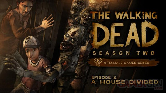 The-Walking-Dead-Saison-2-Episode-2
