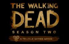 The-Walking-Dead-Season-Two_28-10-2013_screenshot (11)