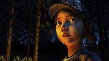 The-Walking-Dead-Season-Two_28-10-2013_screenshot (2)