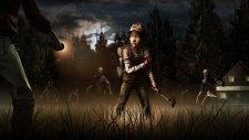 The-Walking-Dead-Season-Two_28-10-2013_screenshot (9)