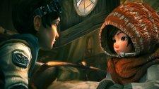 the-whispered-world-2-screenshot- (7)