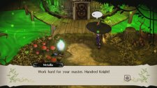 The-Witch-and-the-Hundred-Knight_04-01-2013_screenshot-13