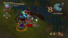 The-Witch-and-the-Hundred-Knight_04-01-2013_screenshot-14