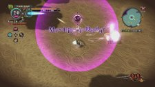 The-Witch-and-the-Hundred-Knight_04-01-2013_screenshot-16