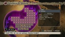 The-Witch-and-the-Hundred-Knight_04-01-2013_screenshot-3
