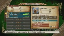 The-Witch-and-the-Hundred-Knight_04-01-2013_screenshot-4