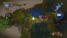 The-Witch-and-the-Hundred-Knight_04-01-2013_screenshot-7