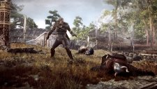 The Witcher 3 Wild Hunt 006