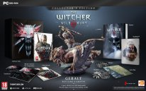 The-Witcher-3-Wild-Hunt_05-06-2014_collector