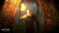 The-Witcher-3-Wild-Hunt_05-06-2014_screenshot-2