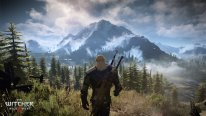 The-Witcher-3-Wild-Hunt_05-06-2014_screenshot-6