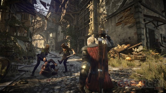 The-Witcher-3-Wild-Hunt_28-01-2014_screenshot-2