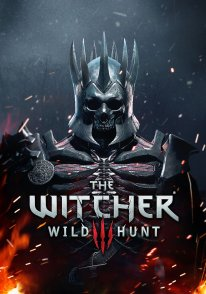 The-Witcher-3-Wild-Hunt-Traque-Sauvage_14-06-2014_artwork-1