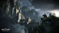 The-Witcher-3-Wild-Hunt-Traque-Sauvage_14-06-2014_artwork-2