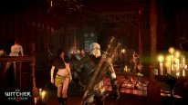 The-Witcher-3-Wild-Hunt-Traque-Sauvage_14-06-2014_screenshot-11