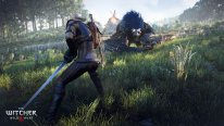 The-Witcher-3-Wild-Hunt-Traque-Sauvage_14-06-2014_screenshot-13