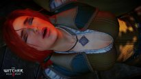 The-Witcher-3-Wild-Hunt-Traque-Sauvage_14-06-2014_screenshot-21