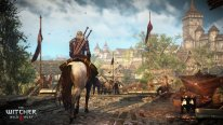 The-Witcher-3-Wild-Hunt-Traque-Sauvage_14-06-2014_screenshot-5