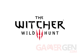 The-Witcher-3-Wild-Hunt-Traque-Sauvage_logo