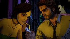 the wolf among us 05