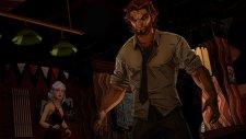 The-Wolf-Among-Us_08-10-2013_screenshot-1