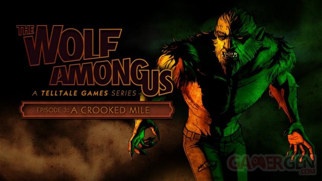 The-Wolf-Among-Us-Episode-3-Crooked-Mile
