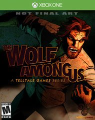 The-Wolf-Among-Us_jaquette-small-2