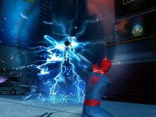 TheAmazingSpiderMan2_Spider-ManvsElectro2
