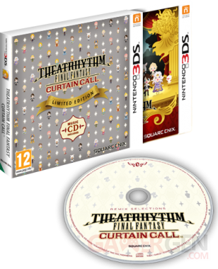 Theatrhythm-Final-Fantasy-Curtain-Call_03-06-2014_collector-2
