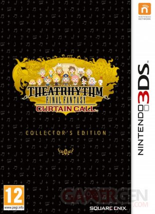 Theatrhythm-Final-Fantasy-Curtain-Call_03-06-2014_jaquette-1