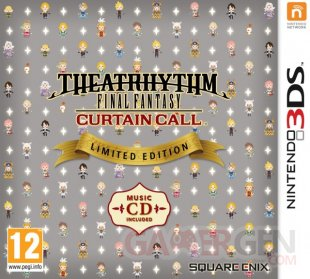 Theatrhythm-Final-Fantasy-Curtain-Call_03-06-2014_jaquette-2