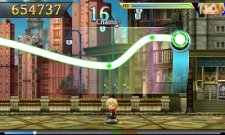 Theatrhythm Final Fantasy Curtain Call 05.02.2014  (5)