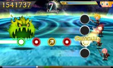Theatrhythm Final Fantasy Curtain Call 05.02.2014  (6)