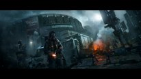 thedivision-ca-cleaners-e3