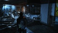 TheDivision_screen_contagion_e3_140609_4pmPST_1402343525