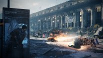 TheDivision_screen_streetcombat_e3_140609_4pmPST_1402343530