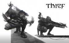 thief 013