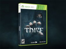 thief jaquette xbox 360